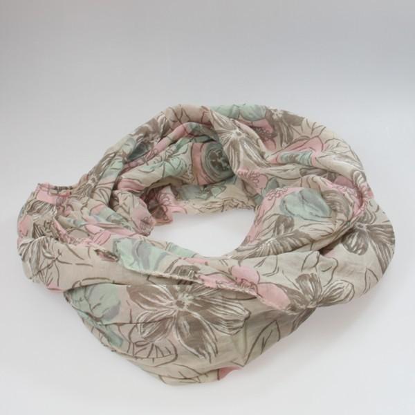 Damen Tuch SC1122
