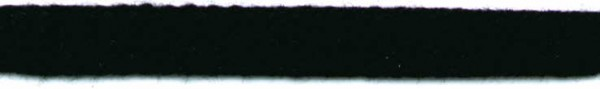 Flachsenkel Schwarz 8856 100 von Bergal