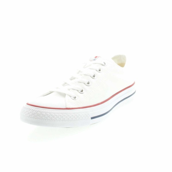 Converse All Stars Low M7652C