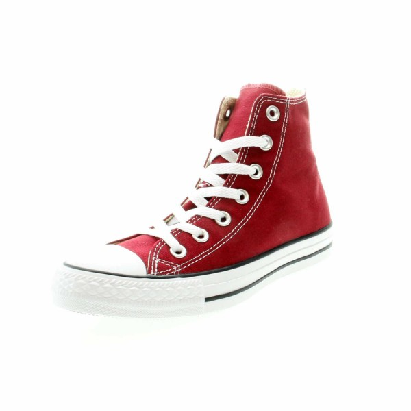 Converse All Star HI M9613C