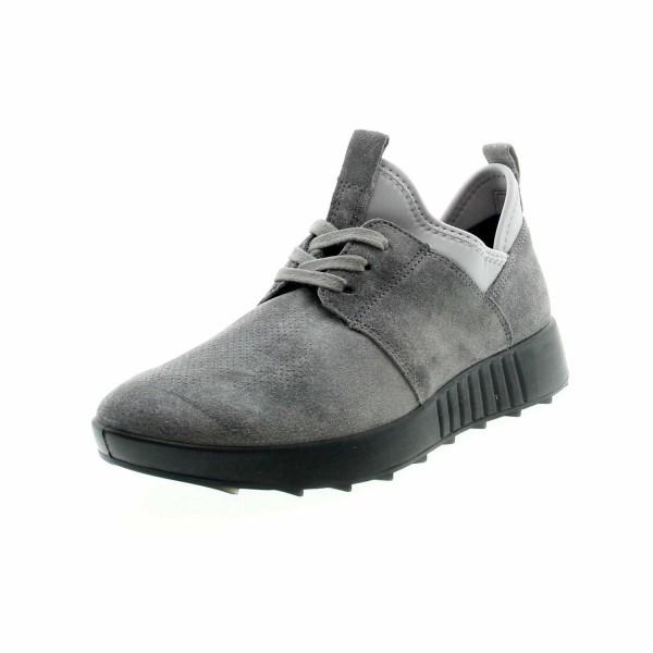 Legero 5 00922 22 Essence Damen Sneaker Grau