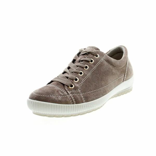 Legero 5 00820 57 Tanaro 4.0 Damen Sneaker Braun