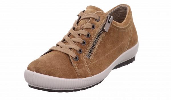 Legero 2 000818 Tanaro 4.0 Damen Sneaker 4210 Braun