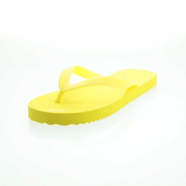 Damen Flip - Flop Original 30101 15701