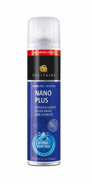 Solitaire 6992 Nano Plus Imprägnier Spray Farblos