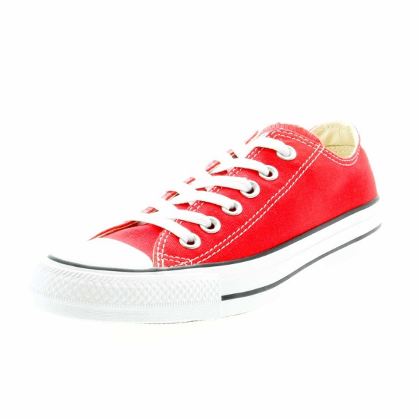 Converse All Star Low M9696C