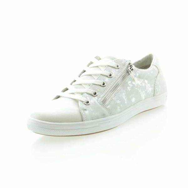 Sumremo 8026305 Damen Sneaker Offwhite