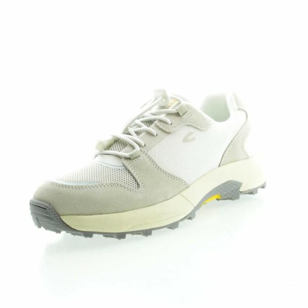 Camel Aktive 22137863 C20 Hike Damen Sneaker Offwhite