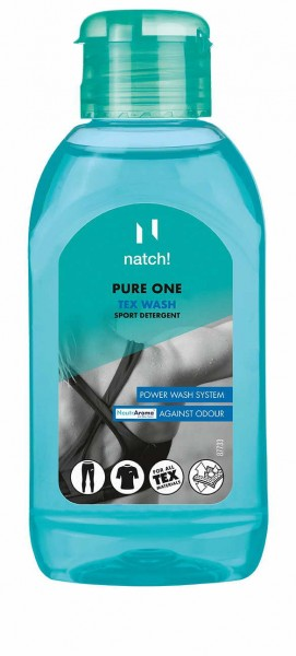 Solitaire 990497 natch PURE ONE Farblos 500 ml