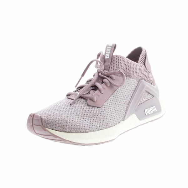 Puma192361 02 Rogue Wn´s Damen Sneaker Lila/Flieder