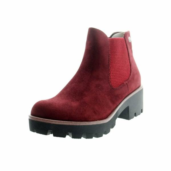 Rieker 99284 35 Damen Chelsea Boots Stiefelette Ror