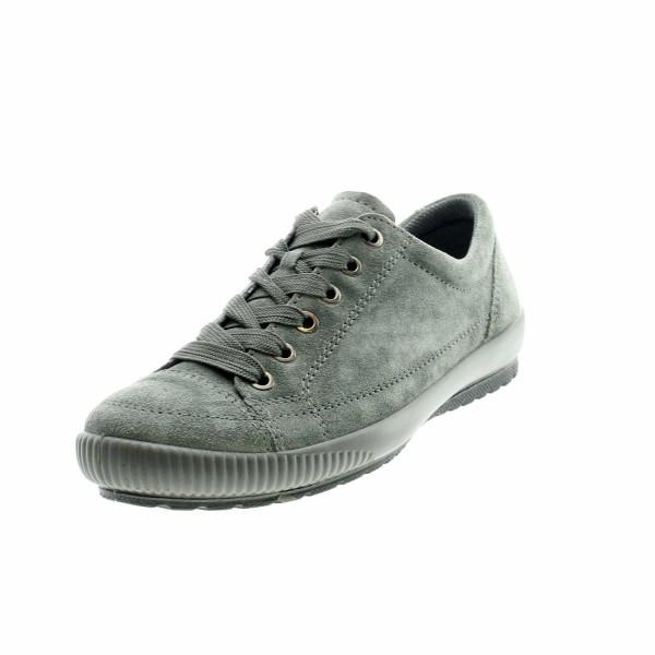 Legero 5 00820 75 Tanaro 4.0 Damen Sneaker Grau