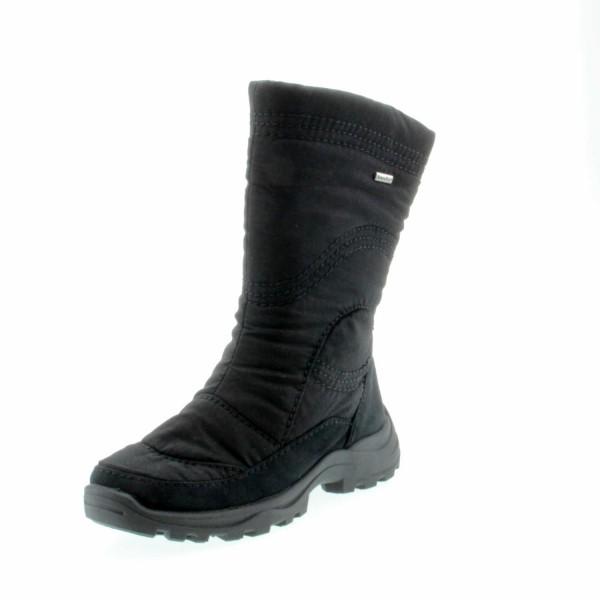 Damen Moon Boots von Rohde 2905 90