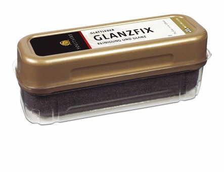 Solitaire 6813 Glanzfix