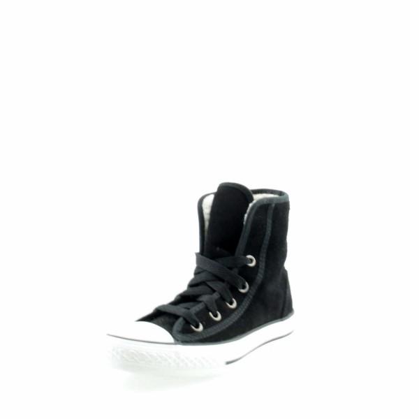 Kinder Sneaker von Converse 640503C