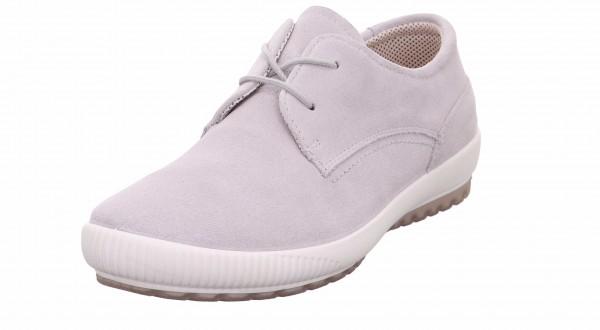 Legero 2 000884 2500 Tanaro 4.0 Damen Sneaker Hell-Grau