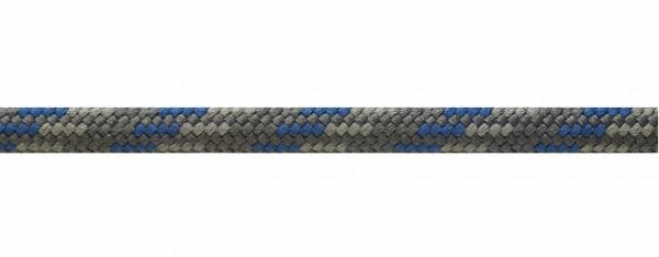 Bergal 0701 146 Bergsenkel Grau/Blau