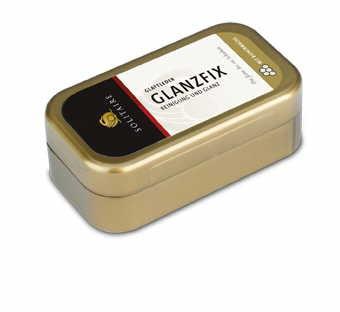 Solitaire 8250 Glanzfix Minni